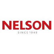 3. Nelson