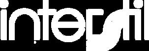 header-logo-interstil.png