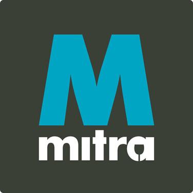 6. Mitra