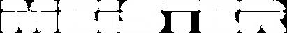 meister-logo-klein.png