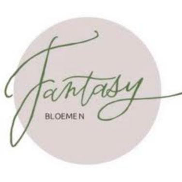 8. Fantasy Bloemen