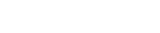 header-logo-casamance.png