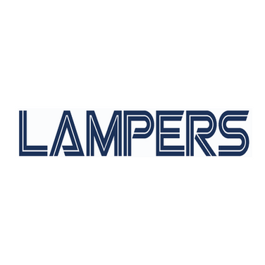 29. Lampers