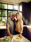 Oikos Commercial with Chef Michael Symon