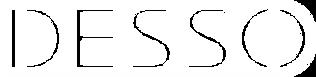 header-logo-desso.png