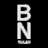 logo bnwalls.png