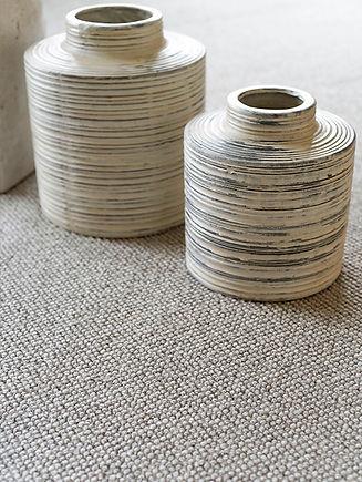 636_Interfloor-Carre-Wool_419_Detail-tap