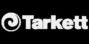 c2cc-tarkett.png