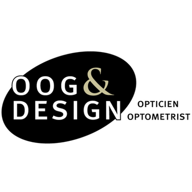 21. Oog en Design Opticien & Optometrist