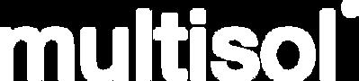 multisol-logo.png