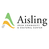 Aisling Irish Community & Cultural Center
