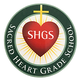 Sacred Heart Grade School Yonkers