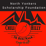 AOH North Yonkers Scholarship Fund