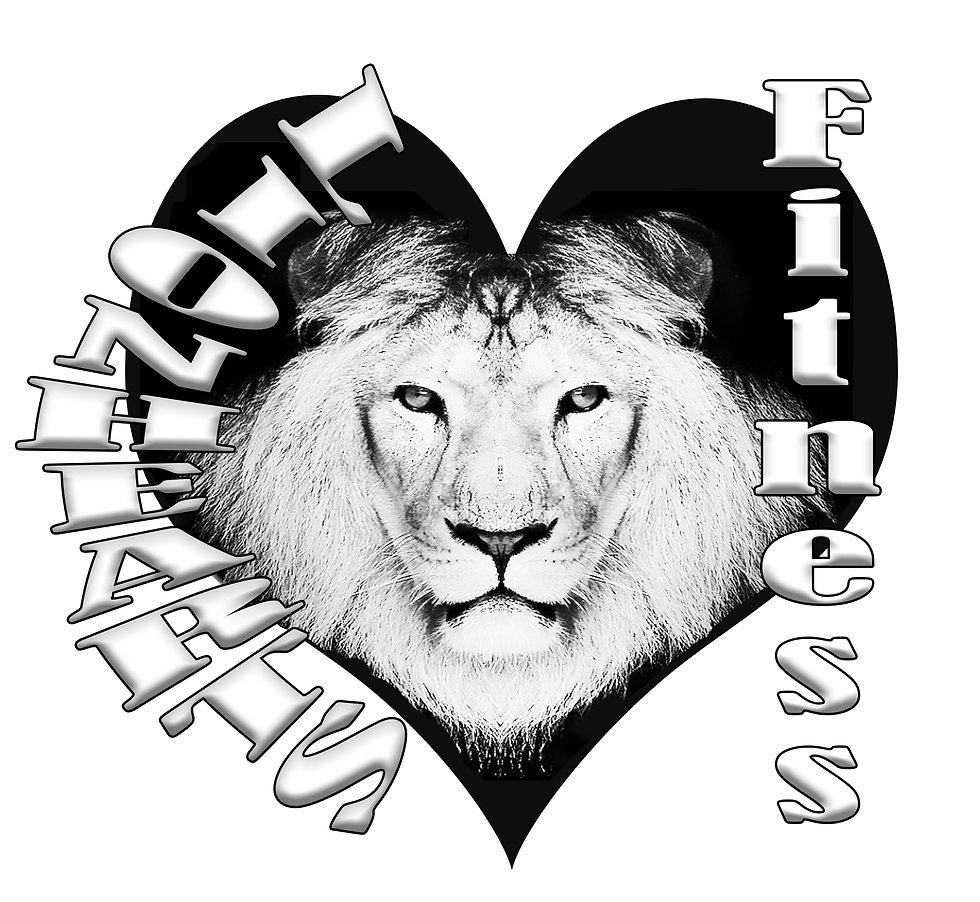 LionheartFitness4vista.jpeg