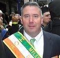 AOH Yonkers Dennis O'Brien