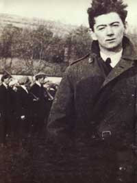 TOM BARRY AND THE BOYS OF KILMICHAEL