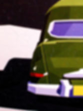 Green Car 2.jpg