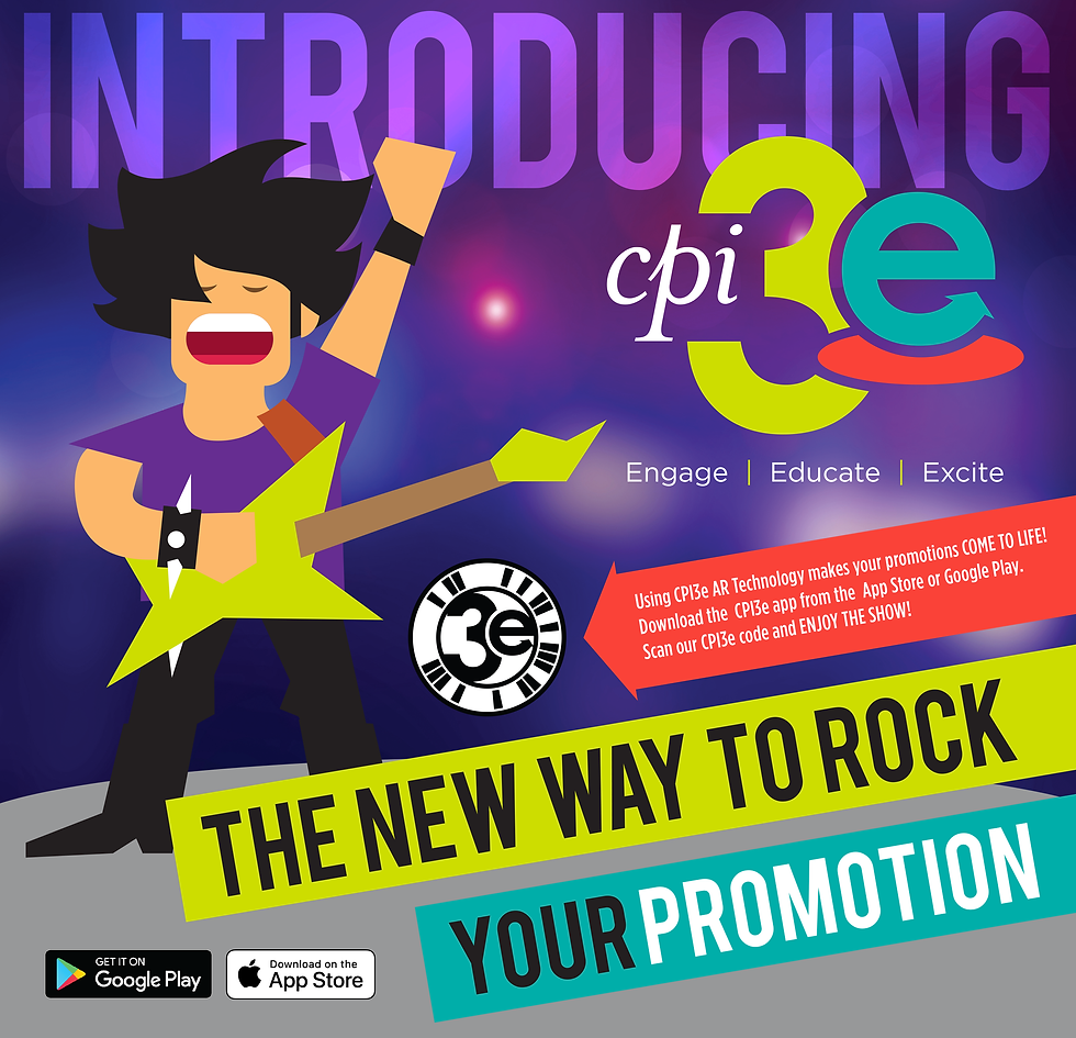 CPI3eRocks_Page.png