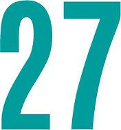 27 crop.jpg