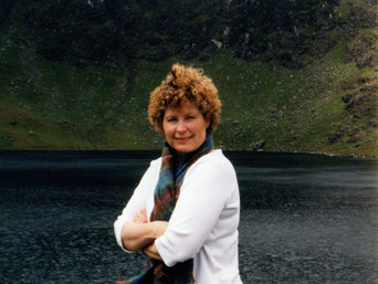 Celebrating Ireland | Travels, Sales, Events