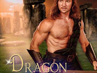 Medieval Monday | DRAGON KNIGHT'S RING