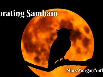 Friday Feast | Colcannon for a Samhain Dinner