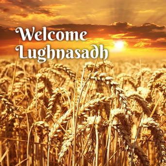 Friday Feast   Welcome Lughnasadh
