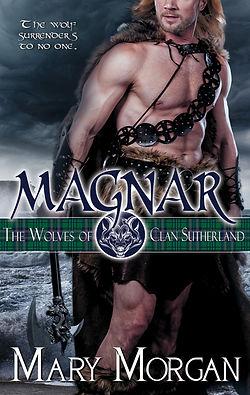 Magnar_w14775_750.jpg