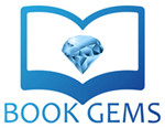 Monday Tavern Musings | Book Gems