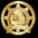 Rone-Badge-Winner-2018.png