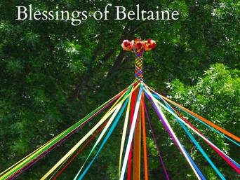 Friday Feast   Celebrate Beltaine with Irish Rarebit