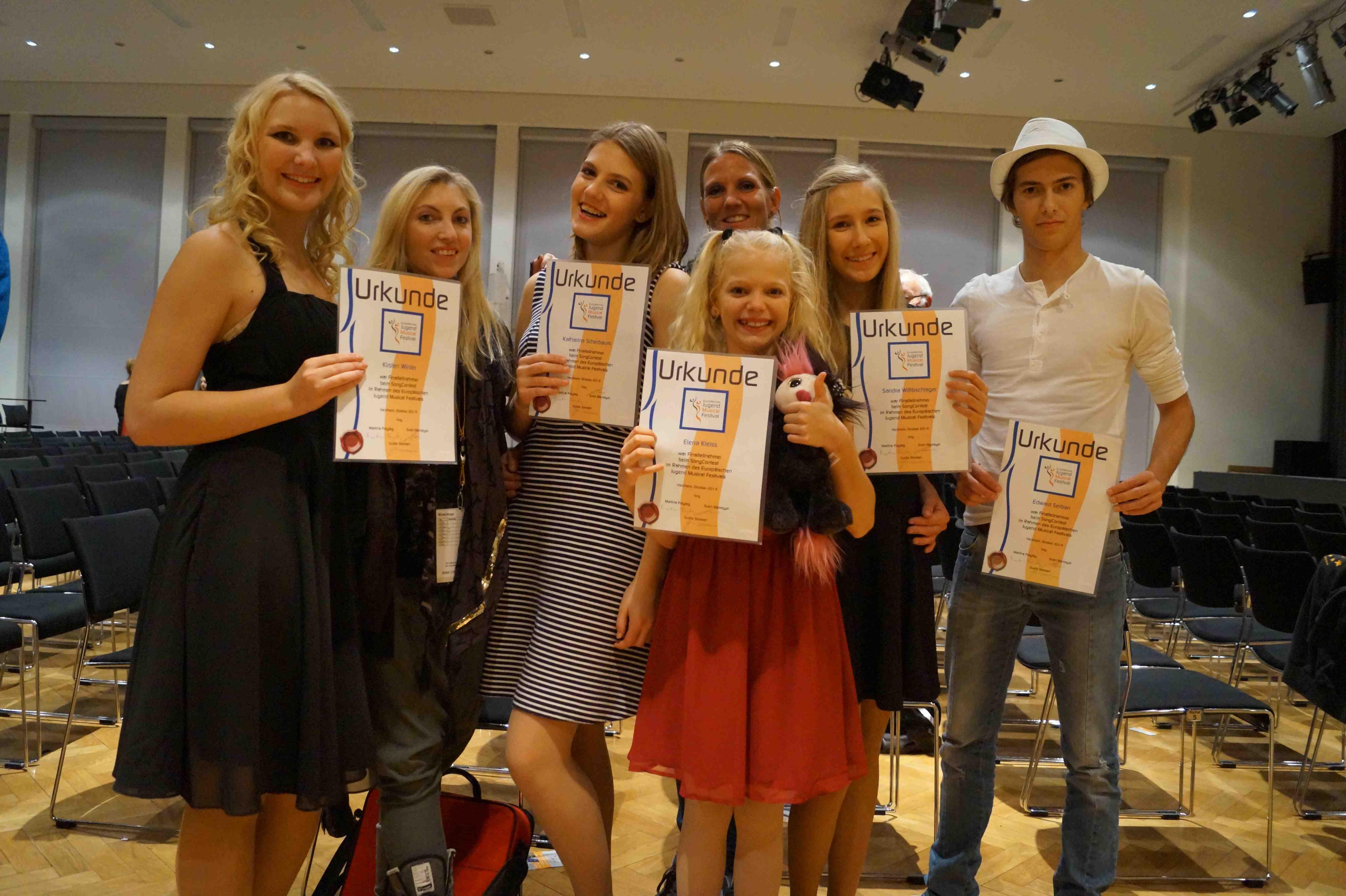 Song-Contest finalisten.jpg