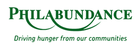 PB_Logo_tag_PMS-1024x355.png