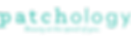 Patchology-Logo-Print-Teal_beauty.png