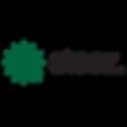 Steaz-Logo_Vector-hz-04.png