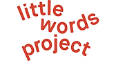 LWP_Primary_Logo_ADA_RED.png