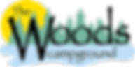 theWoodsCampground_logo_0.5x.png