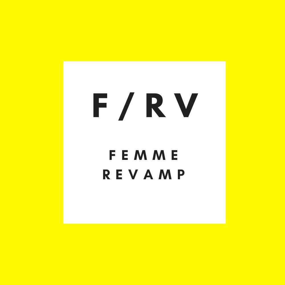 Femme Revamp