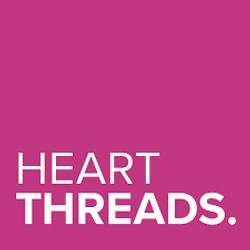 Heart Threads