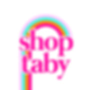 shoptaby_logooptions-02.jpg
