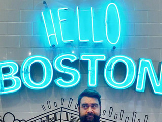 Primania Hits Boston