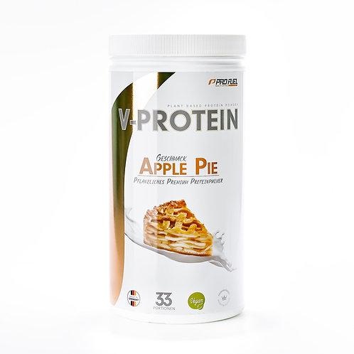 Profuel V-Protein (1000g)