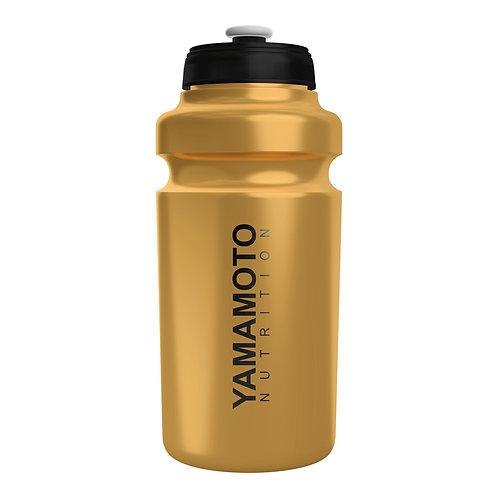 Yamamoto Gourde dorée 500ml
