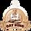 Thumbnail: Oat King Vegan Protein Pancakes (Vanilla) 500g