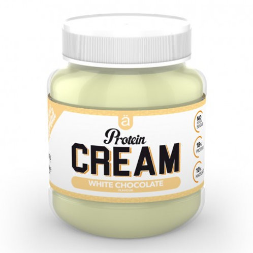 Ä Nano Protein Cream 400g