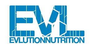 Blue_EVL_Logo_-_Small_copy_-_400H_aa602b
