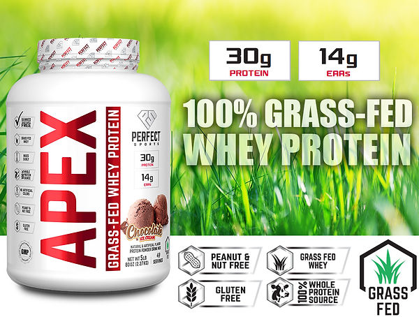 apex-whey-protein-concentrate-1.jpg