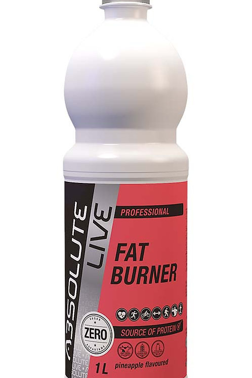 Absolute Live Fat Burner 1000ml