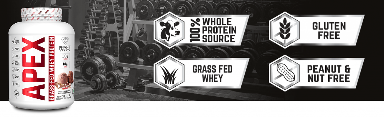 APEX_Grass-Fed_100_WheyProtein.png