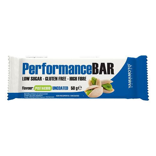 Yamamoto Performance BAR 50gr